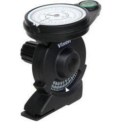 Vixen Optics Polarie Polar Meter