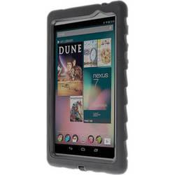 Gumdrop Cases Drop Tech Series Case for Google Nexus 7 2nd Gen (Black)