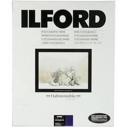 """Ilford Multigrade Art 300 Paper (48"""" x 65.6', Roll)"""