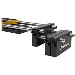 Autocue/QTV Extendable Counterbalance Weight