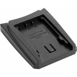 Watson Battery Adapter Plate for IABP210E & IABP420E