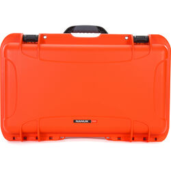 Nanuk Protective 935 Case (Orange)