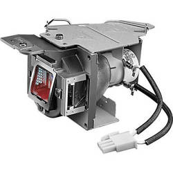 BenQ Lamp Module for the MX600 Projector (210W)