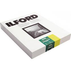 """Ilford Multigrade FB Classic Matt Variable Contrast Paper (20 x 24"""", 50 Sheets)"""