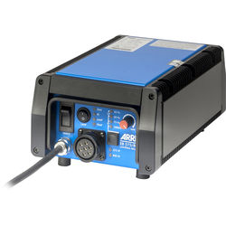 ARRI 575/800 High Speed Ballast with ALF and DMX for M8