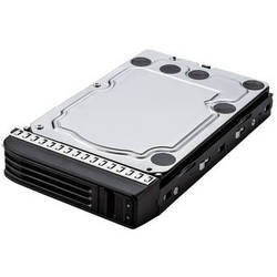 Buffalo 2TB Replacement Enterprise Hard Disk Drive for TeraStation 5400rh
