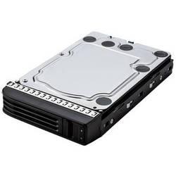 Buffalo 4TB Replacement Enterprise Hard Disk Drive for TeraStation 5400rh