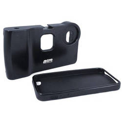 ALM mCAMLITE Mount Body Upgrade for iPhone 5/5s