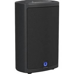 "Turbosound Milan M10 600-Watt 2-Way 10"" Powered Loudspeaker"
