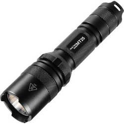 NITECORE MT25 Multi-Task LED Flashlight