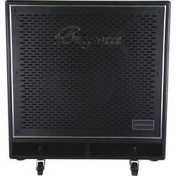 """Bugera BN115TS 1x15"""" 600W Bass Cabinet"""