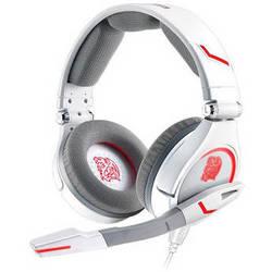 Thermaltake Tt eSPORTS CRONOS Gaming Headset (Combat White)