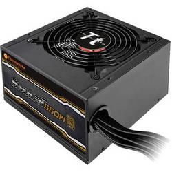 Thermaltake Smart Series Standard 550W Power Supply Unit (Black)