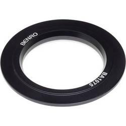 Benro BA1075 100mm to 75mm Bowl Adapter Ring