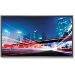 """NEC P403 40"""" LED Backlit Professional-Grade Display"""