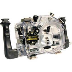 Nimar 3D Underwater Housing for Nikon D610 DSLR Camera