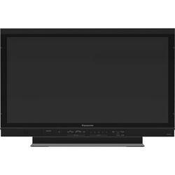 "Panasonic BT-4LH310 31"" 4K Production Monitor"
