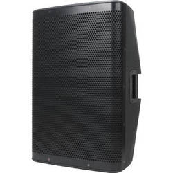 "American Audio CPX 15A - 500W 2-Way 15"" Loudspeaker"