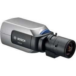 Bosch DINION AN 5000 960H True D/N Indoor Box Camera (No Lens)