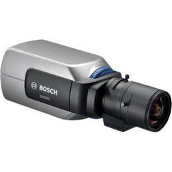 Bosch DINION AN 5000 960H True D/N Indoor Box Camera (No Lens)