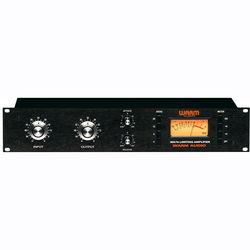 Warm Audio WA76 - Discrete FET Compressor