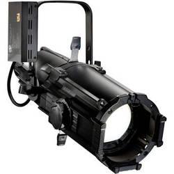 ETC 15-30 Degree HID Zoom Ellipsoidal 150W/120V (Black)