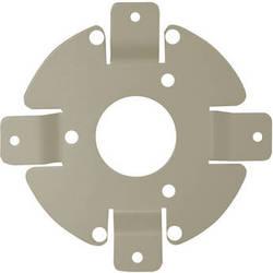 Speco Technologies APT32DW Adaptor Plate for Pole or Corner Mount