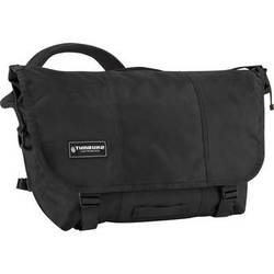 Timbuk2 Classic Messenger Bag (Medium, Black)