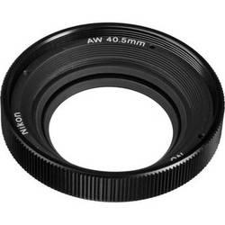 Nikon AW 40.5mm NC Filter