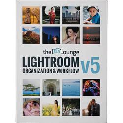SLR Lounge Lightroom Organization and Workflow Workshop V5