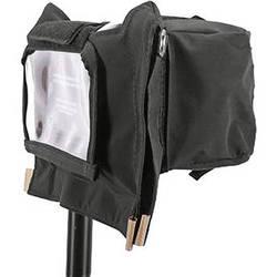 Porta Brace Rain & Dust Cover for Atomos Blade Recorders