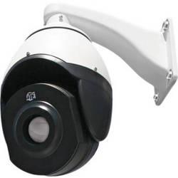 ATN TASC 320-50 320x240 Pan/Tilt Thermal Security Camera with 50mm Lens (30Hz)