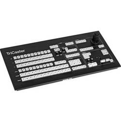 NewTek TriCaster 460 Control Surface (Educational Version)