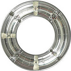 Profoto Flashtube for Acute D4 Ring Flash Head