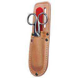 """Platinum Tools 10522C 5"""" Scissor-Run Electrician's Scissors Kit"""