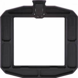 "Vocas 150mm 4 x 4"" Filter Frame for the MB-430 Matte Box"