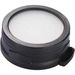 NITECORE Diffuser for 60mm Flashlight