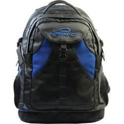 AirBac Technologies AirTech Backpack (Blue 2)