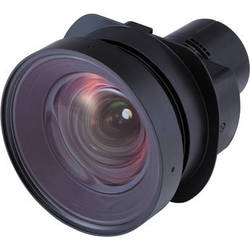 Hitachi USL-901 Ultra-Short Throw Lens