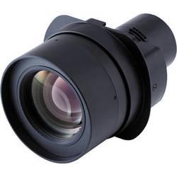 Hitachi ML-904 Middle Throw Lens