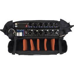 Porta Brace Sound Devices 664 Audio Mixer Combination Case