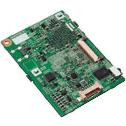 Panasonic AVCHD Codec Playback Board for AJ-PD500