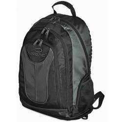 AirBac Technologies Layer Backpack (Gray)