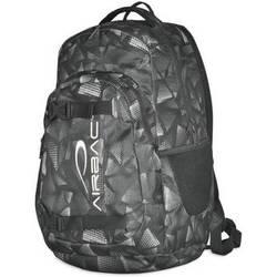 AirBac Technologies Skater Backpack (Gray 2)