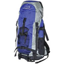 AirBac Technologies Wander Backpack (Blue)