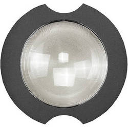 "Fiilex 2"" Fresnel Lens for P360/EX and V70 LED Lights"
