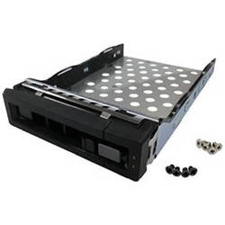 """QNAP HDD Tray for 2.5"""" HDDs"""