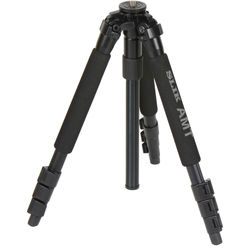 Slik Pro 340DX Tripod Legs (Black)