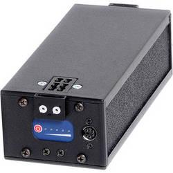 Lumedyne BLSM Medium LiFePo4 Lithium Battery (41 Wh, 3.2Ah)