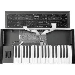 Dave Smith Instruments Evolver Keyboard PE Conversion Kit (DSI-8002)